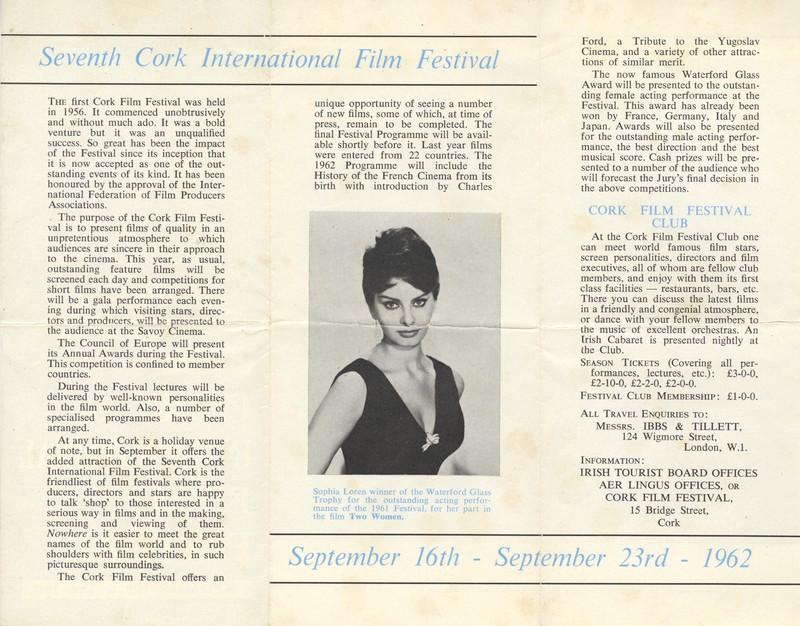 589-02-1962-leaflet-J.jpg