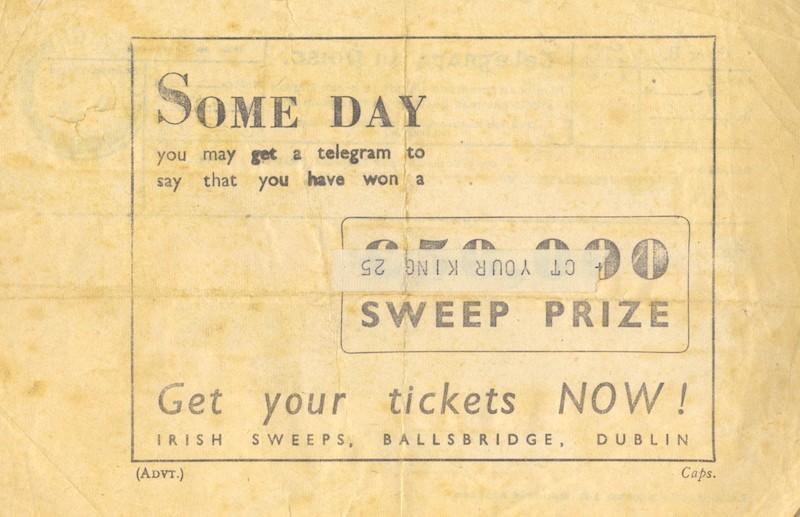 588-02-1956-Loren-telegram-J.jpeg