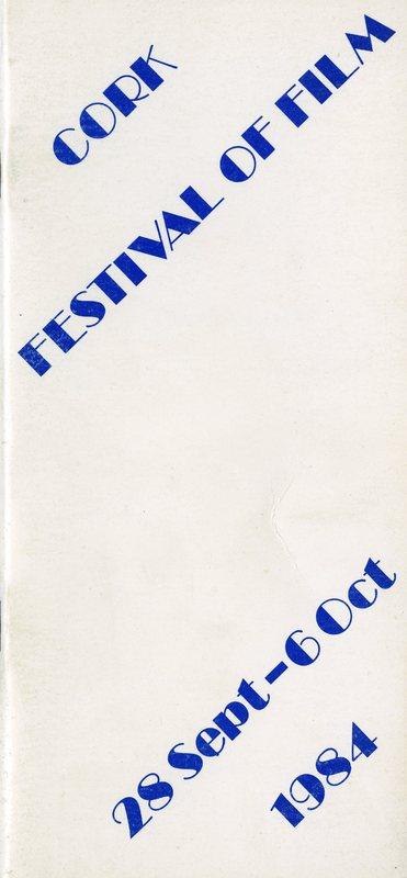 023-01-J-1984-Front-Programme.jpg