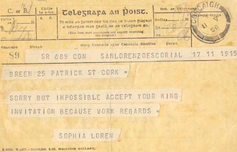 588-01-1956-Loren-telegram-J.jpeg