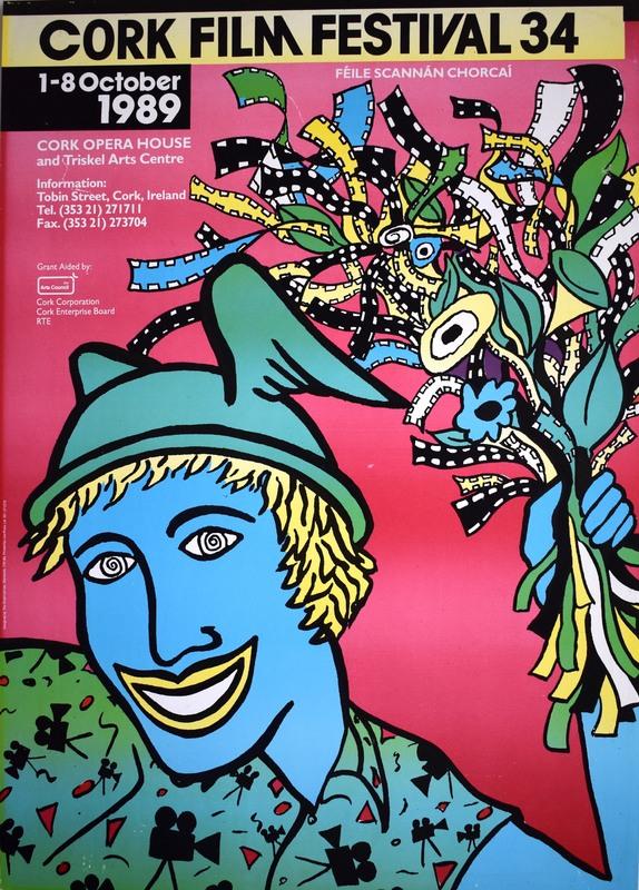 005-J-1989-Poster.jpg