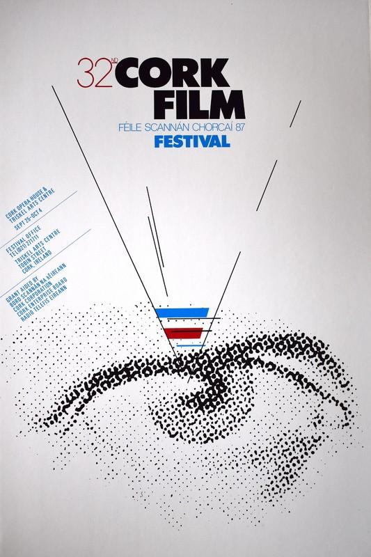 003-J-1987-Poster.jpg