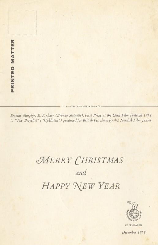 587-02-1958-Award-postcard-J.jpg