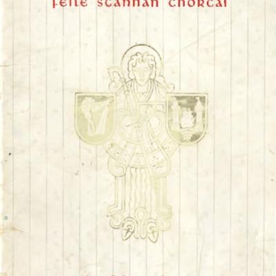 018-P-1958-Programme-content.pdf