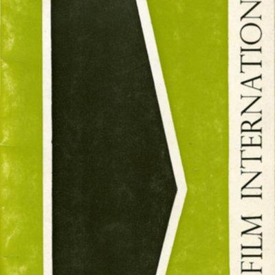 568-01-J-1977-Front-Programme.jpeg