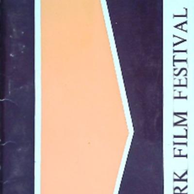569-P-1978-programme-content.pdf