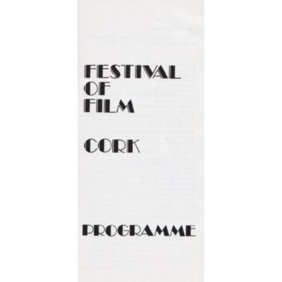 574-P-1983-Programme-content.pdf