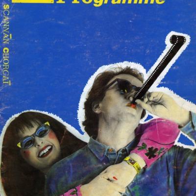 575-01-J-1986-Front-Programme.jpg