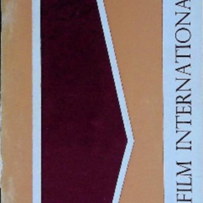 564-P-1974-programme-content.pdf