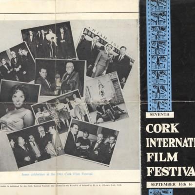 589-01-1962-leaflet-J.jpg
