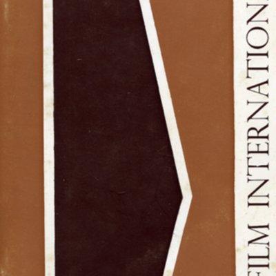 565-01-J-1975-Front-Programme.jpeg