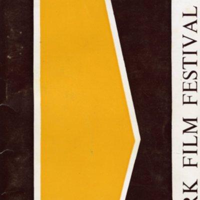 569-01-J-1978-Front-Programme.jpeg