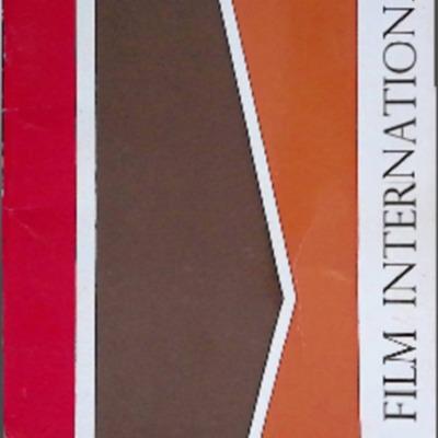 563-P-1973-programme-content.pdf