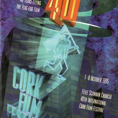 027-01-J-1995-Front-Programme.jpg