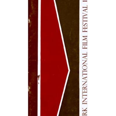 562-P-1970-Programme-content.pdf