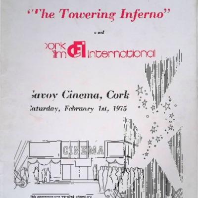 022-P-1975-Gala-programme-content.pdf