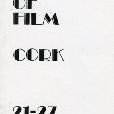 574-01-J-1983-Front-Programme.jpeg