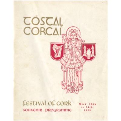 020-P-1959-Tostal-Programme-content.pdf