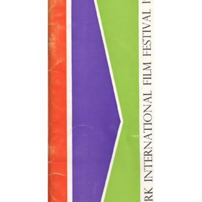 021-P-1969-Programme-content.pdf