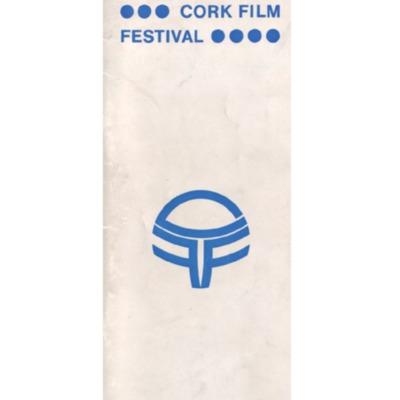 559-P-1966-Programme-content.pdf