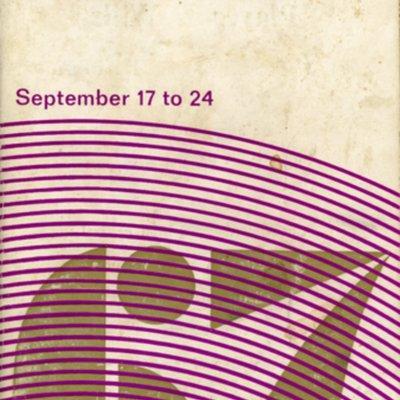 558-01-J-1967-Front-Programme.jpeg