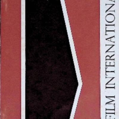565-P-1975-programme-content.pdf
