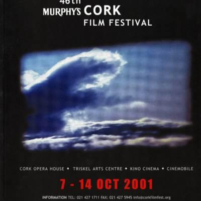 032-01-J-2001-Front-Programme.jpg