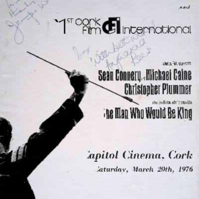 567-P-1976-Gala-programme-content.pdf