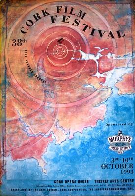 008-J-1993-Poster.jpg
