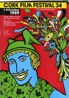 578-01-J-1989-Front-Programme.jpeg