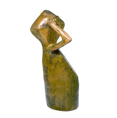 585-2002-Award-J.jpg