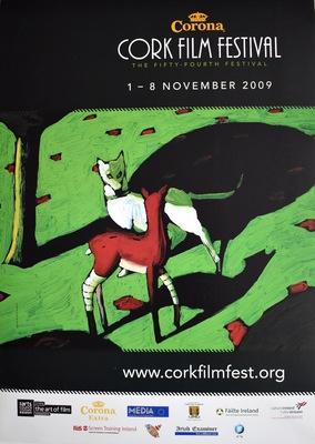 014-J-2009-Poster.jpg