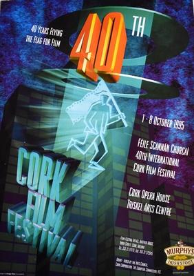 010-J-1995-Poster.jpg